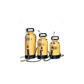 Volpi POMPA A PRESSIONE mod. Garden 8 litri + LANCIA