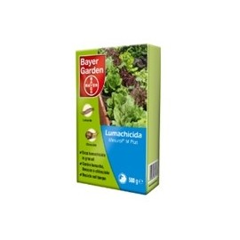 Bayer MESUROL M PLUS - gr. 500