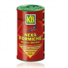 KB NEXA FORMICHE GRANULI - gr. 250