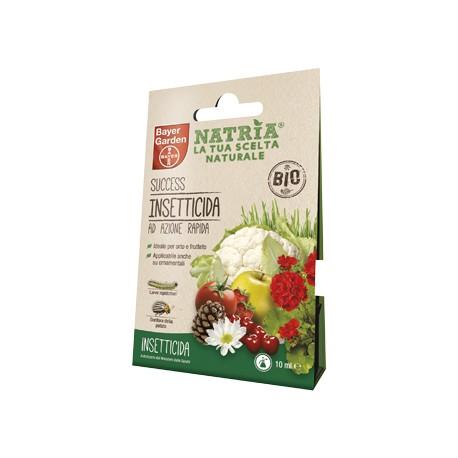Bayer SUCCESS insetticida biologico - ml.10