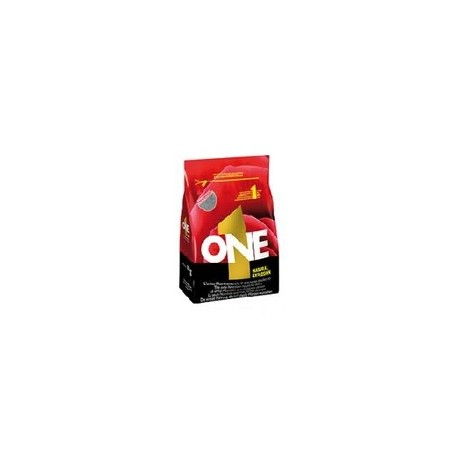Concime ONE NATURAL EXPLOSION IDROSOLUBILE - 800 GR.