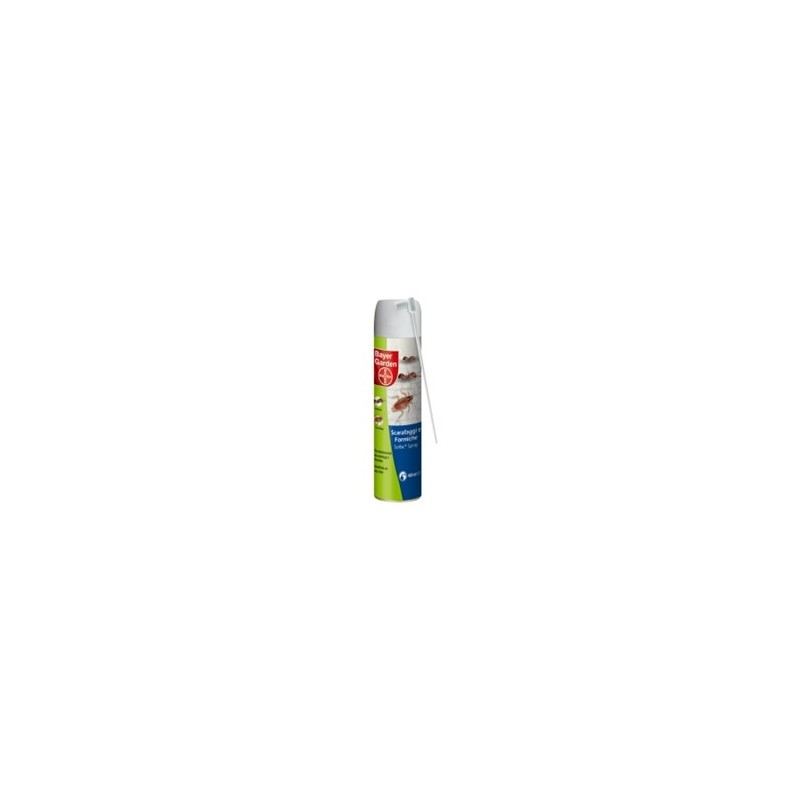 Naturaviva solfac spray scarafaggi e formiche for Formiche volanti in casa